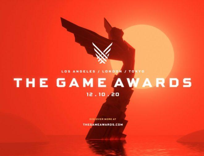 Fotos de Conoce los juegos y jugadores de esports nominados en The Game Awards 2020