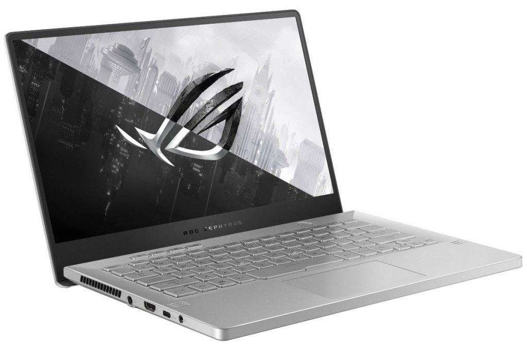 Foto de Las mejores opciones de laptops para sorprender durante fiestas