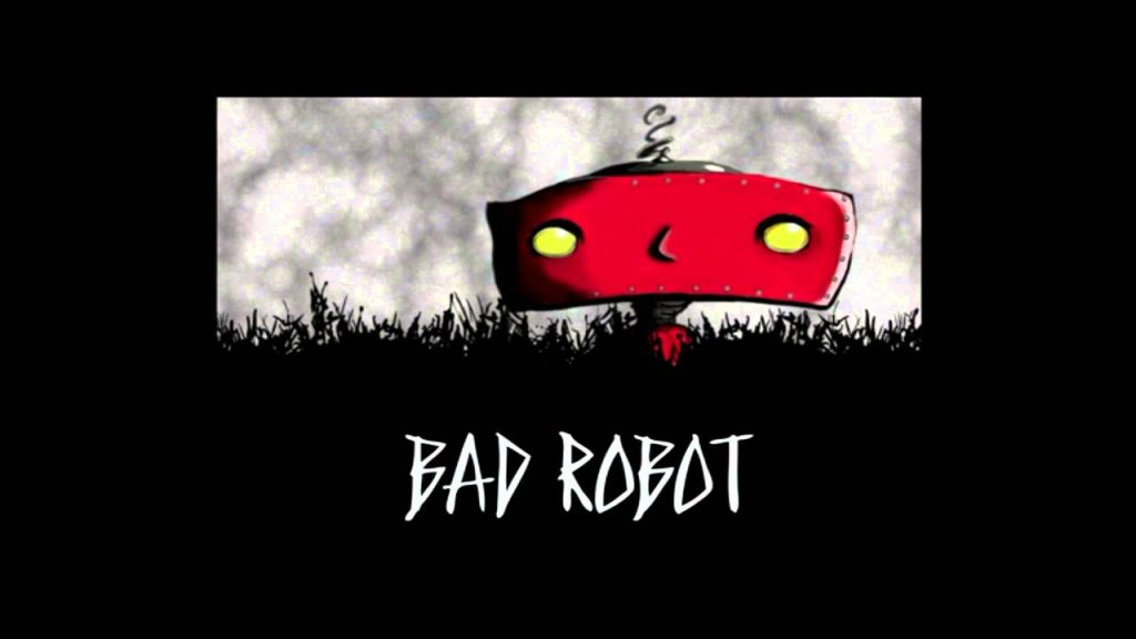 Foto de Michael Booth es el nuevo General Manager de Bad Robot Games