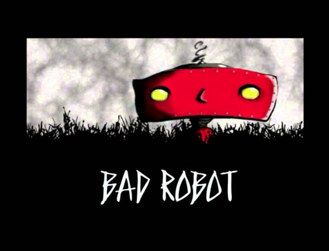 Fotos de Michael Booth es el nuevo General Manager de Bad Robot Games