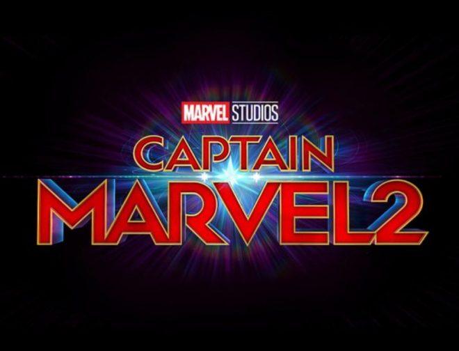 Fotos de Se anuncian nuevas películas del  Universo cinematográfico de Marvel