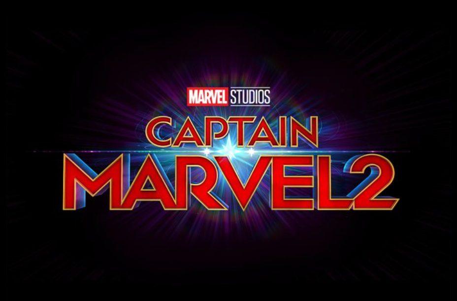 Foto de Se anuncian nuevas películas del  Universo cinematográfico de Marvel