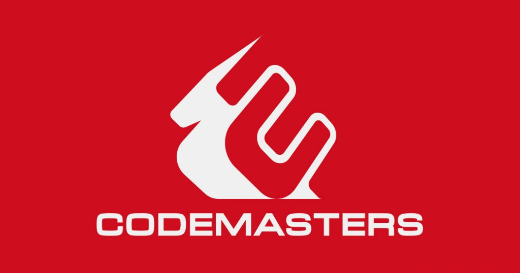 Foto de Electronic Arts compra Codemasters por millonaria suma