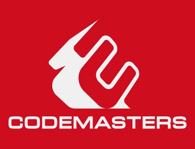 Fotos de Electronic Arts compra Codemasters por millonaria suma