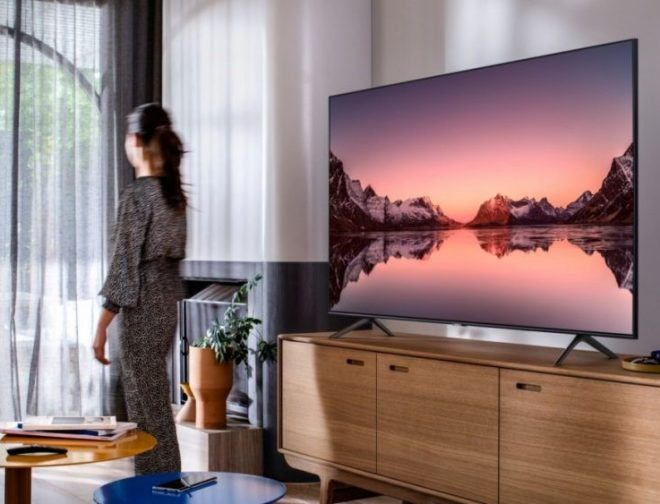 Fotos de Consejos para elegir tu modelo ideal de televisor estas fiestas navideñas