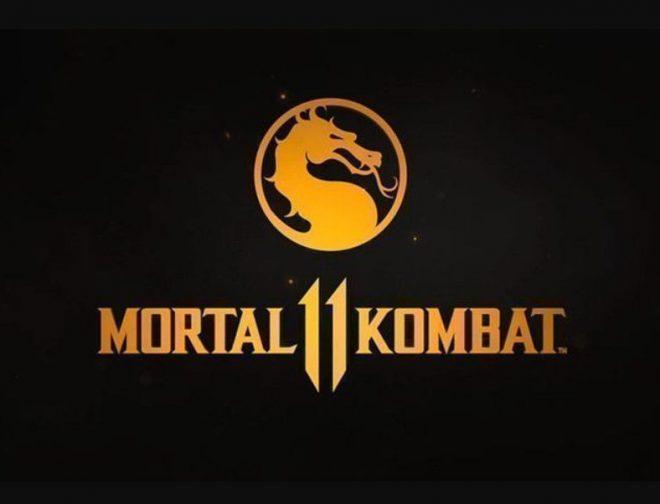 Fotos de Warner Bros. Games anuncia transmisiones exclusivas de Cyberpunk 2077 y Mortal Kombat 11 durante Festiweek