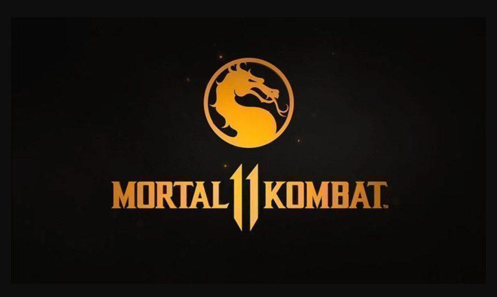 Foto de Warner Bros. Games anuncia transmisiones exclusivas de Cyberpunk 2077 y Mortal Kombat 11 durante Festiweek