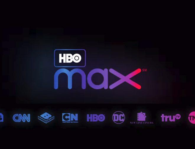 Fotos de Las películas de Warner Bros Pictures también llegarán a HBO Max