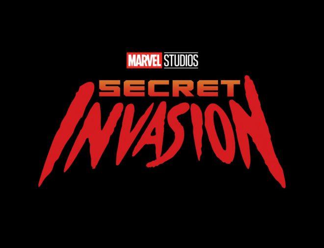 Fotos de Marvel Studios da a conocer sus nuevas series para Disney Plus