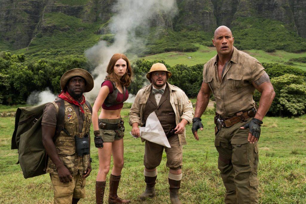 Foto de Las interesantes películas que estrena Netflix en Enero 2021