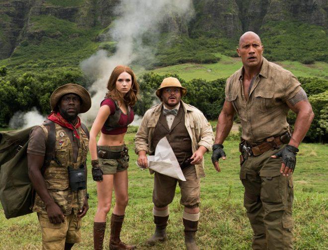 Fotos de Las interesantes películas que estrena Netflix en Enero 2021
