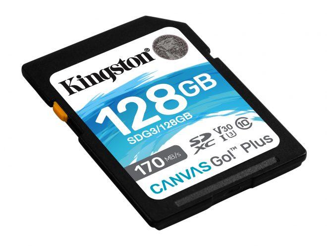 Fotos de Eligiendo una tarjeta microSD para tu Nintendo Switch