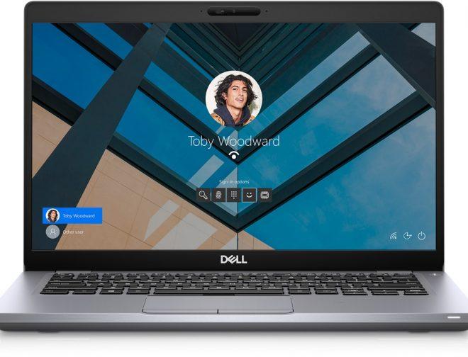 Fotos de Regala tecnología: cuatro preguntas que debes hacer para comprar la computadora más ideal