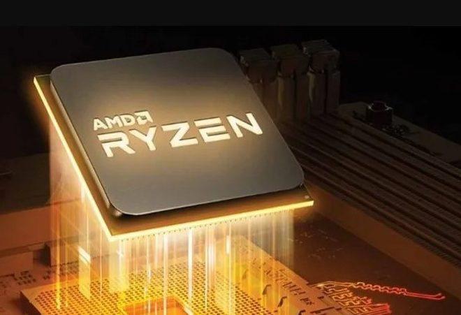 Fotos de AMD lanza en el Perú los Procesadores Ryzen 5000 y la nueva generación de tarjetas gráficas Radeon RX Serie 6000
