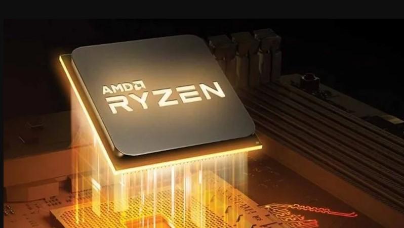 Foto de AMD lanza en el Perú los Procesadores Ryzen 5000 y la nueva generación de tarjetas gráficas Radeon RX Serie 6000