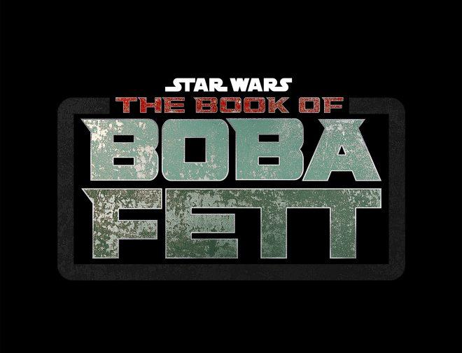 Fotos de Confirmado, The Book of Boba Fett es una serie a parte de The Mandalorian