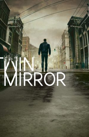 Foto de Twin Mirror: El Thriller Psicológico de DONTNOD ya está disponible para PC, PlayStation 4 y Xbox One