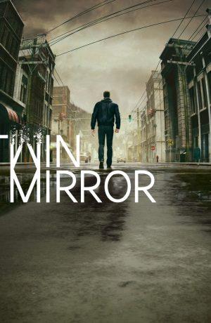 Foto de Twin Mirror: El Thriller Psicológico de DONTNOD ya está disponible para PC, PlayStation 4 y Xbox One