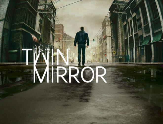 Fotos de Twin Mirror: El Thriller Psicológico de DONTNOD ya está disponible para PC, PlayStation 4 y Xbox One