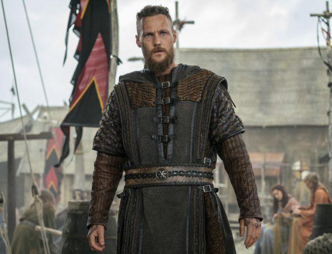 Fotos de Netflix: Series que estrenan durante diciembre 2020