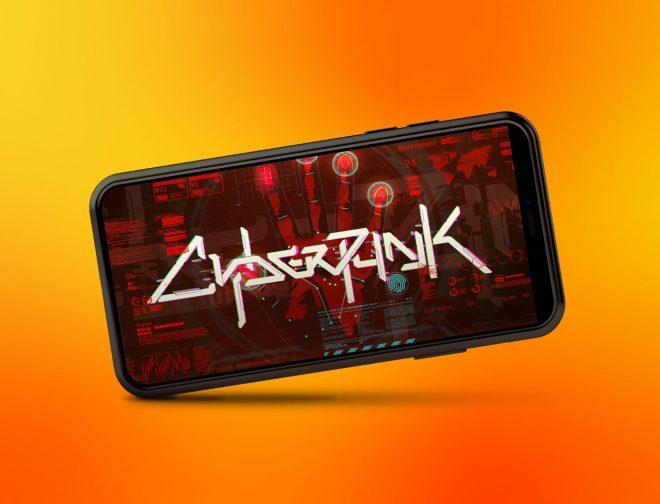 Fotos de Falsa versión para Android de Cyberpunk 2077 es Ransomware, alerta Kaspersky
