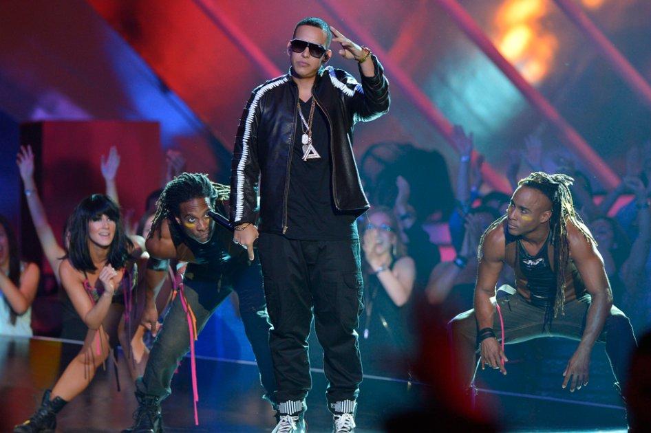 Foto de Daddy Yankee cierra el 2020 con la publicación de DY2K20