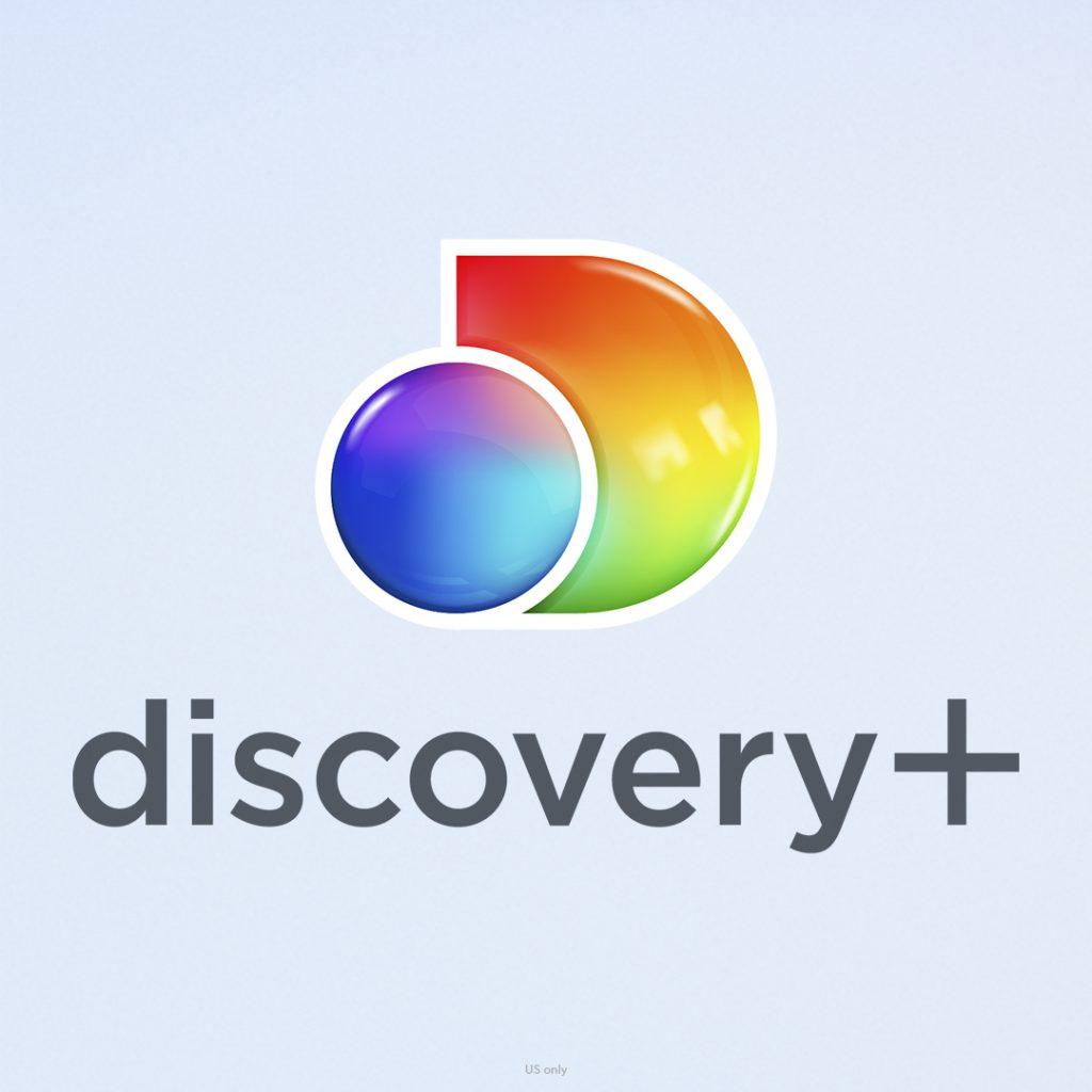 Foto de Discovery anuncia el lanzamiento global de discovery+, el servicio de streaming que hará su debut el 4 de enero de 2021