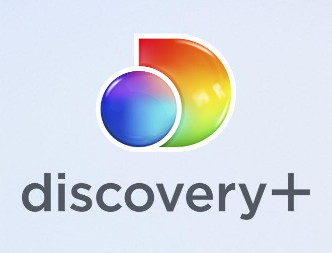 Fotos de Discovery anuncia el lanzamiento global de discovery+, el servicio de streaming que hará su debut el 4 de enero de 2021