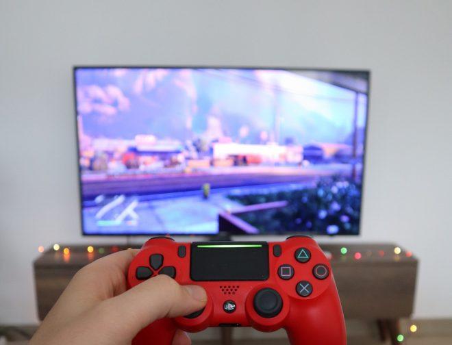 Fotos de Navidad gamer: aprovecha los mejores descuentos en videojuegos