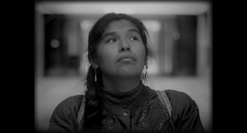 """Foto de Sé confirma que la película peruana """"Canción sin nombre"""" llegará a Netflix"""