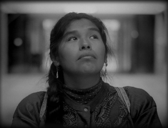 """Fotos de Sé confirma que la película peruana """"Canción sin nombre"""" llegará a Netflix"""