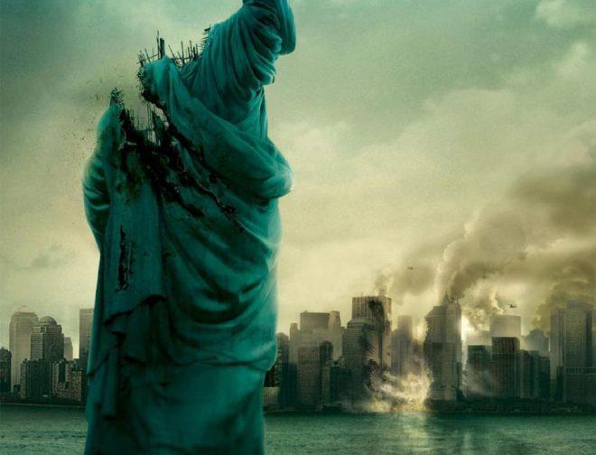 Fotos de El universo de Cloverfield tendrá una nueva película