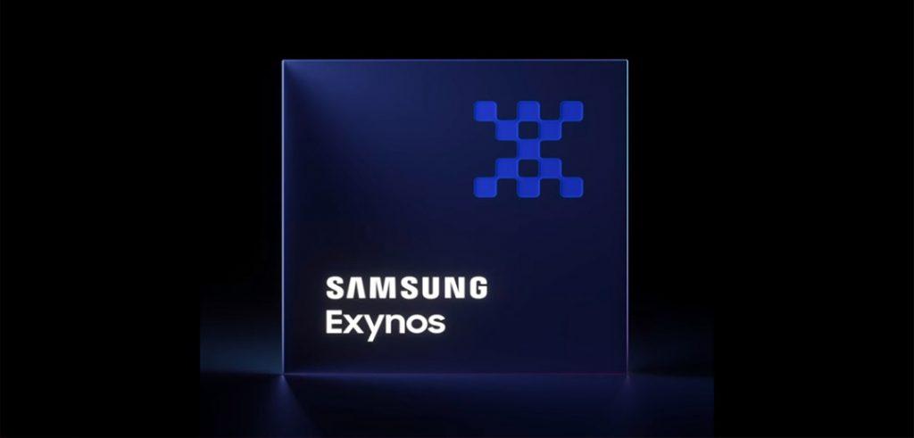 Foto de Exynos en 2021: Exynos regresa en Enero