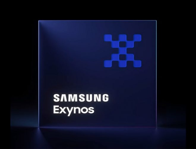 Fotos de Exynos en 2021: Exynos regresa en Enero