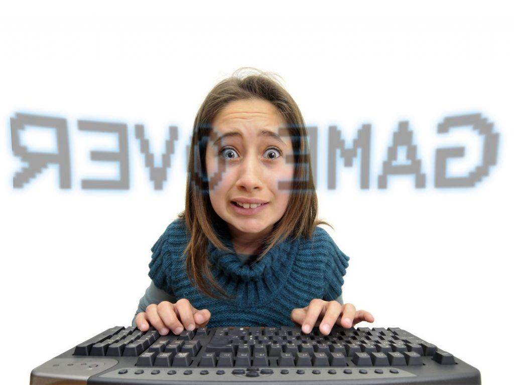 Foto de Uno de cada diez gamers ha sido víctima del robo de identidad