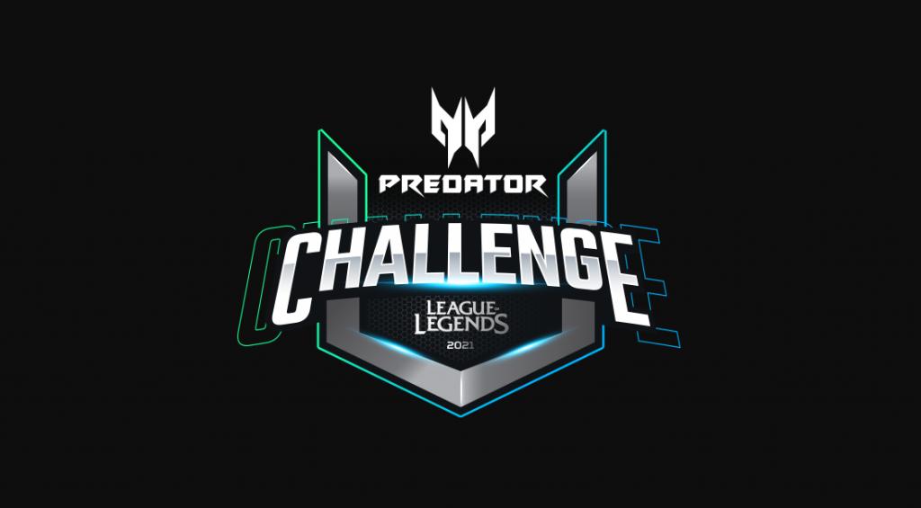 Foto de Acer Predator y Falabella anuncian el Predator Challenge de League of Legends