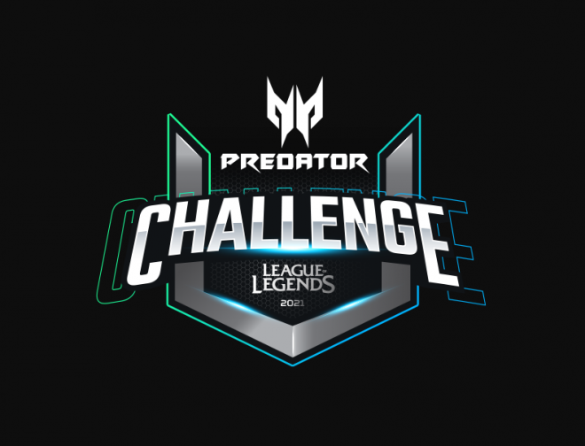 Fotos de Acer Predator y Falabella anuncian el Predator Challenge de League of Legends