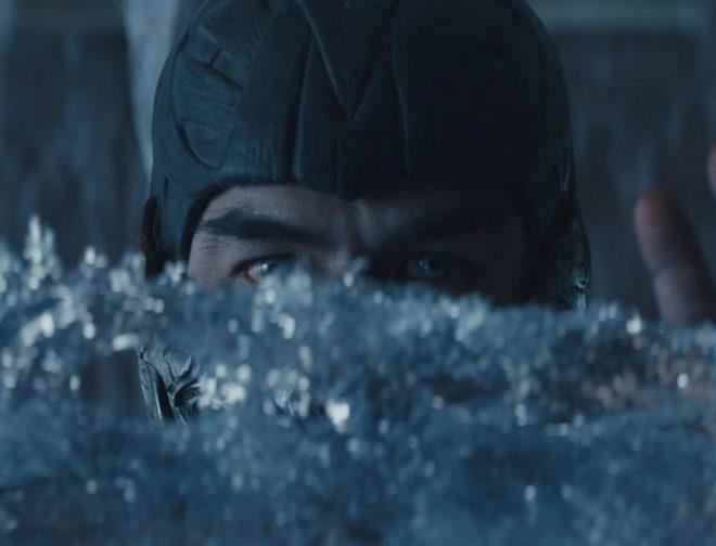 Foto de Primeras imágenes y datos del esperado remake de Mortal Kombat
