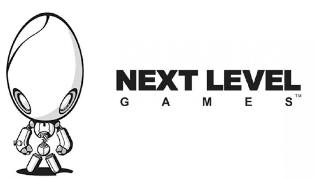 Foto de Nintendo adquiere la desarrolladora Next Level Games