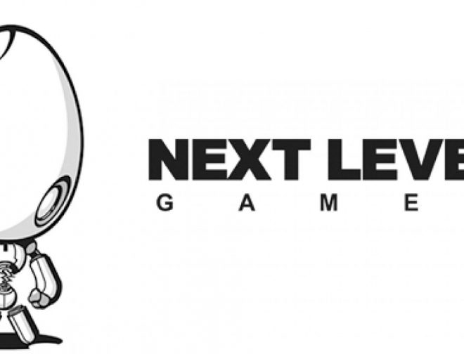Fotos de Nintendo adquiere la desarrolladora Next Level Games