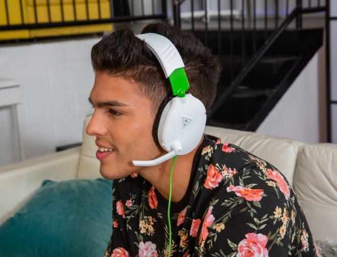Fotos de Haz feliz a un papá gamer con estos videojuegos y gadgets
