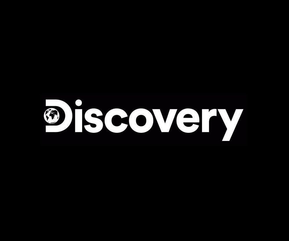 Foto de Discovery presentó sus novedades para 2021