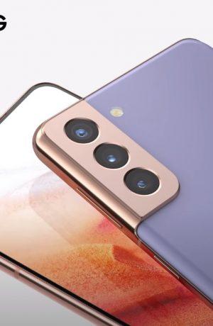 Foto de Inicia la venta oficial en el Perú de los nuevos Samsung Galaxy S21