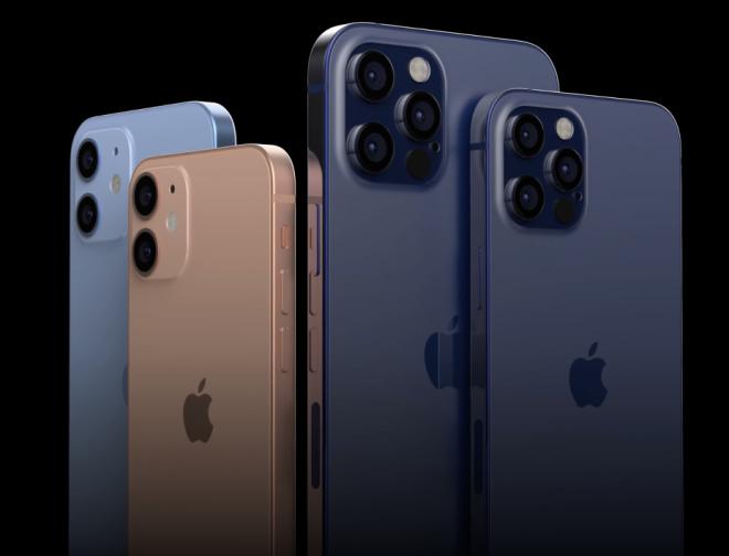 Fotos de ¡Ahora con tu iPhone 12 también podrás disfrutar del internet móvil 5G de Claro!