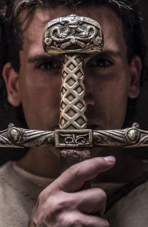 Foto de Amazon Prime Video anuncia la segunda temporada de la serie Original El Cid