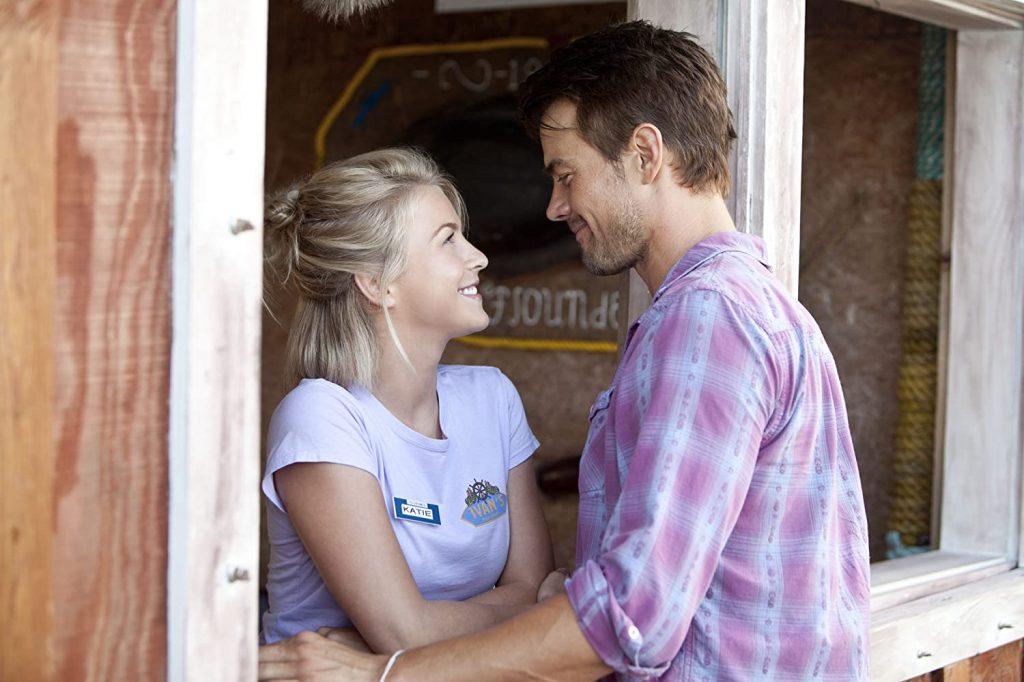 Foto de AMC llena de amor su programación de febrero