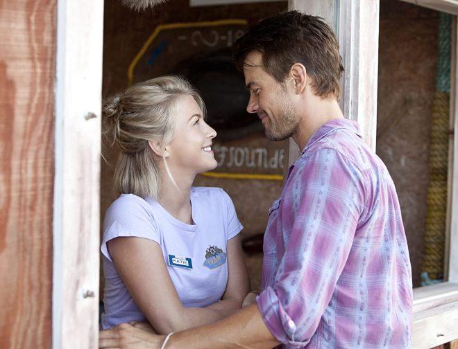 Fotos de AMC llena de amor su programación de febrero