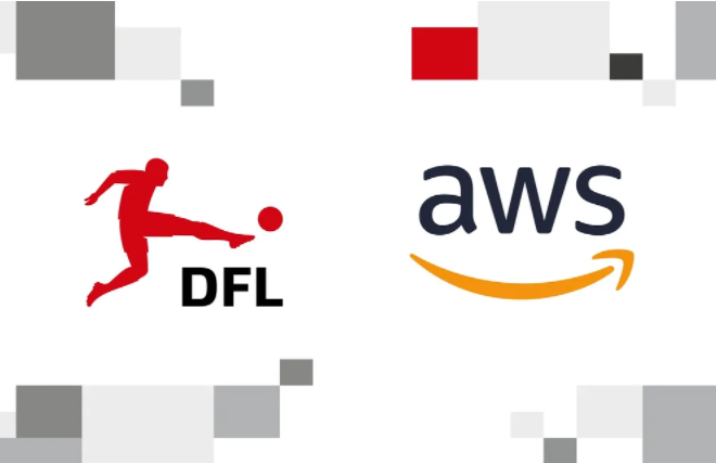 Fotos de AWS y la Bundesliga mejoran el análisis del juego en tiempo real para este 2021