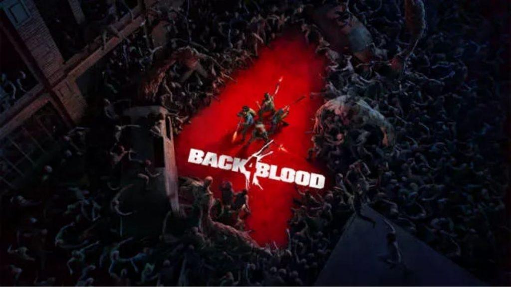Foto de Excelente nuevo gameplay de Back 4 Blood, juego desarrollado por Turtle Rock Studios