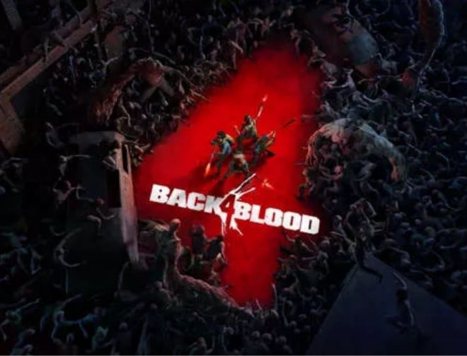 Fotos de Excelente nuevo gameplay de Back 4 Blood, juego desarrollado por Turtle Rock Studios